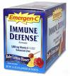 Emergen-c Immune Defense